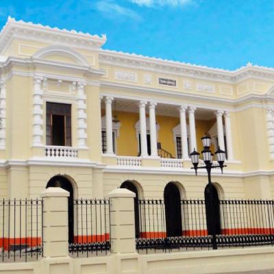 BannerGuaparo