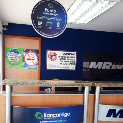 BannerMRWMérida