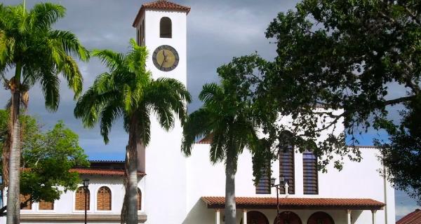 Guayana