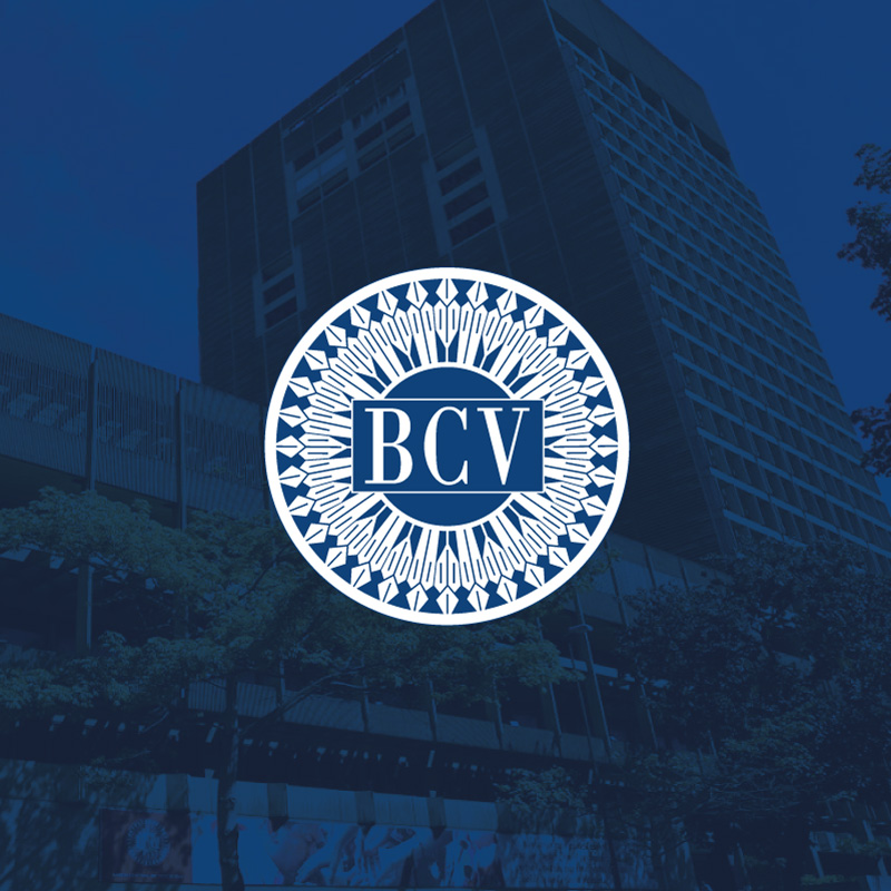 iconos-BCV2020