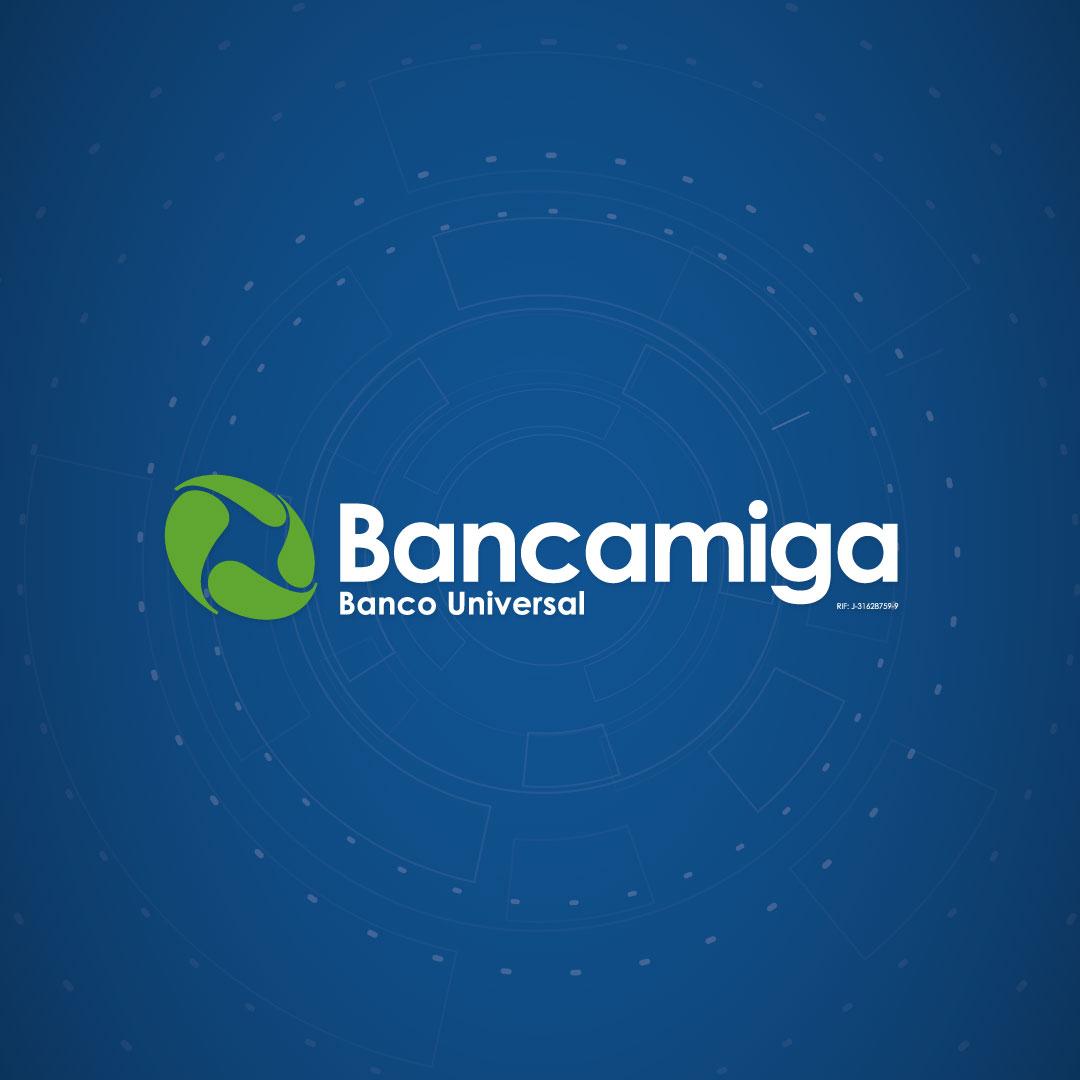 BANCAMIGAico